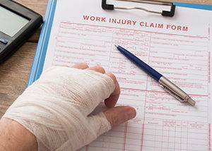 Common Questions Asked About Workers Compensation