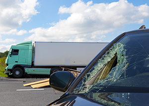 7 Semi Truck Accident Questions You Should Know